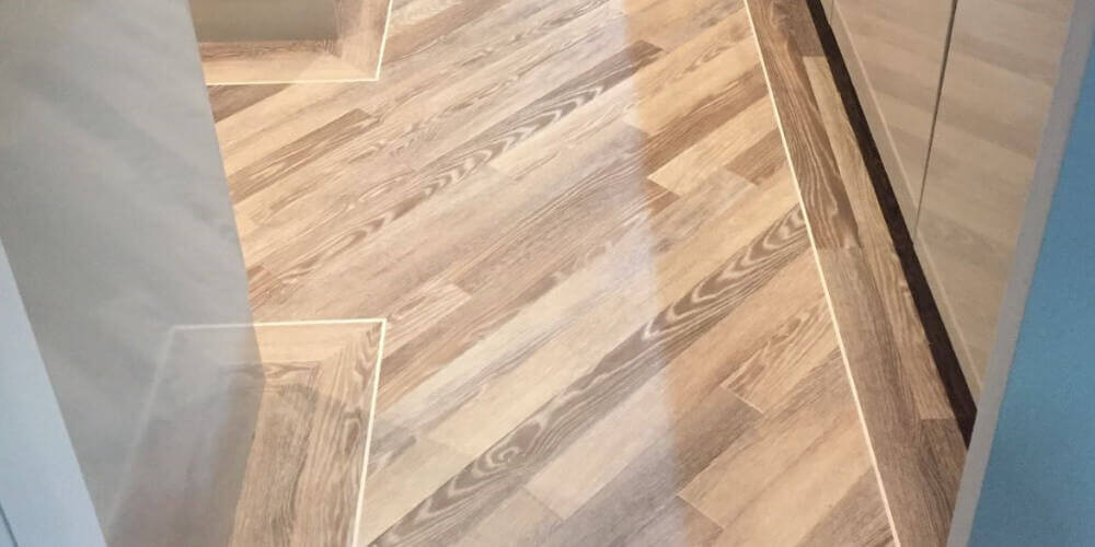 karndean wooden flooring