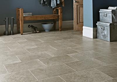 karndean knight tile