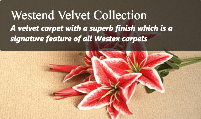 Screen Shot 2017 03 20 at 01.54.39 - westex carpets