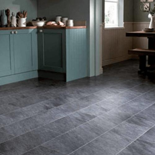 amtico click flooring