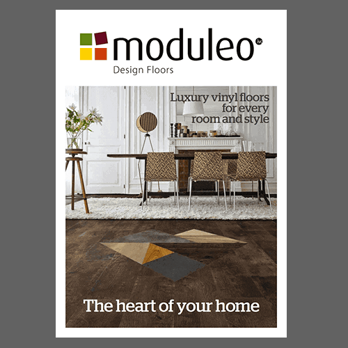 moduleo brochure