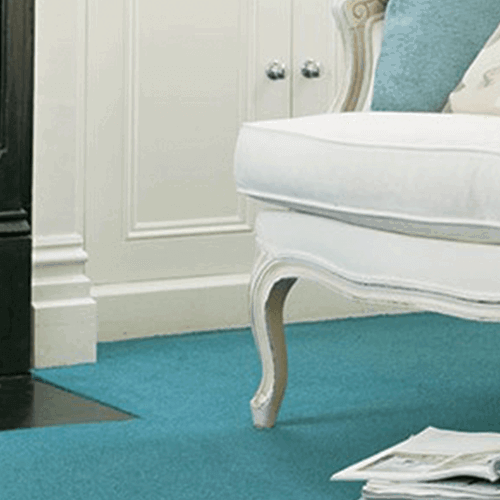 web plains - Axminster Carpets