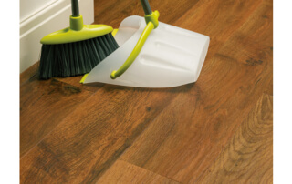 karndean floor cleaning guide