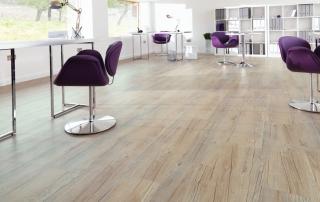 kar 320x202 - The Carpet & Floor Store Blog