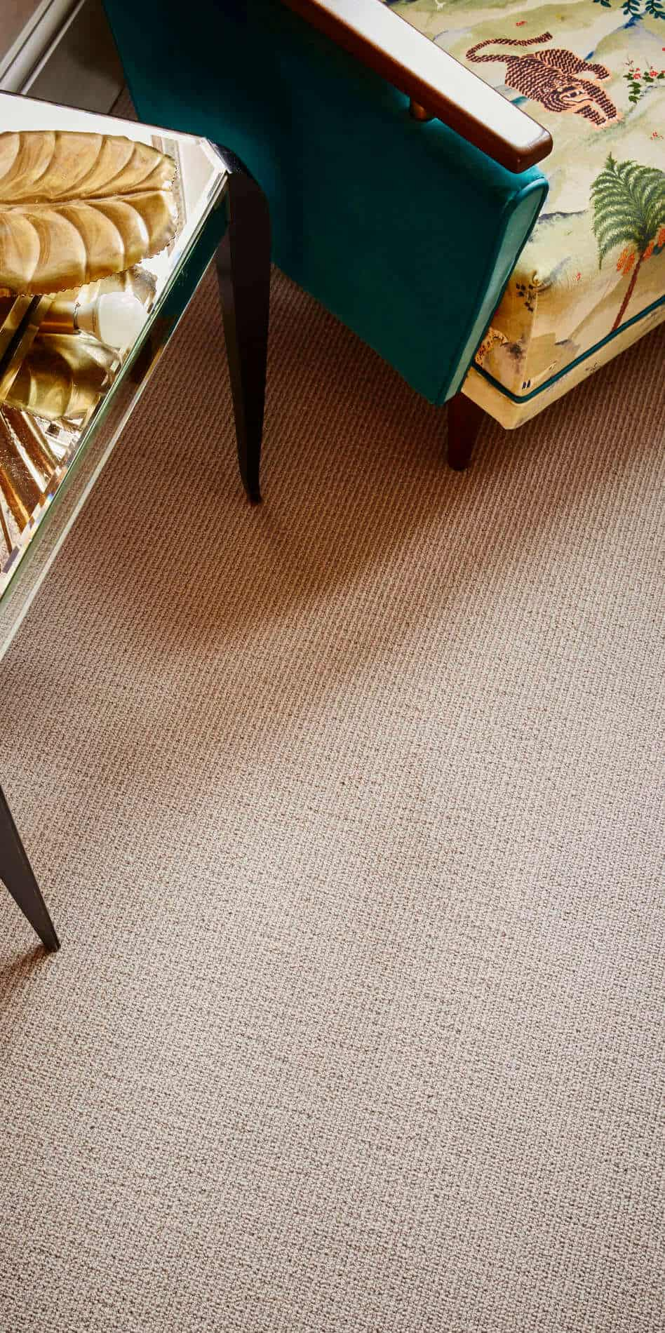 bedroom carpet