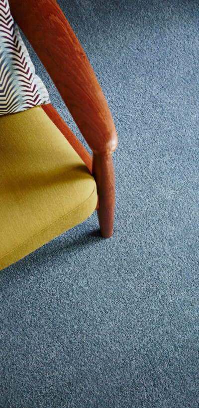 underfloor heating carpet