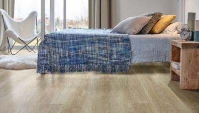 moduleo flooring