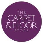 tcfs logo 150x150 - Laminate Flooring