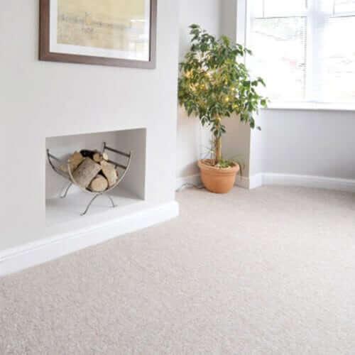 carpets kilsyth