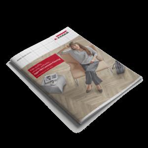 Egger Brochure 300x300 - Laminate Flooring