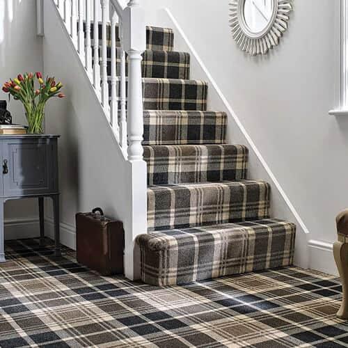 carpets moodiesburn