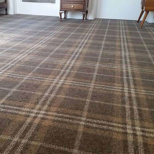 carpets milngavie