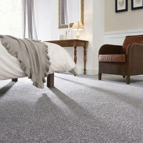 carpets torrance