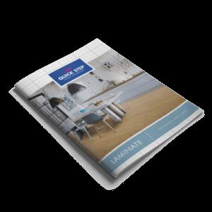 Quickstep Brochure Vector 300x300 - Laminate Flooring