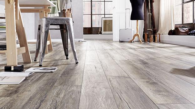 flooring 03 - Laminate Flooring