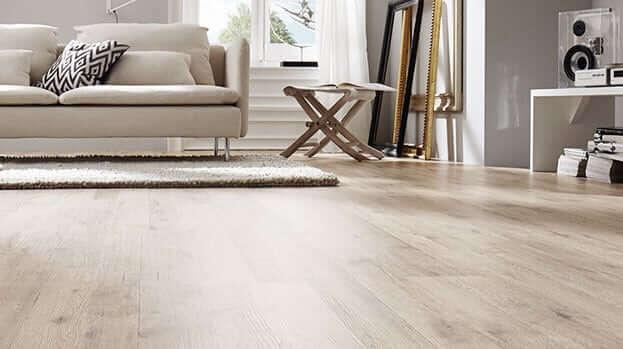 flooring 09 - Laminate Flooring