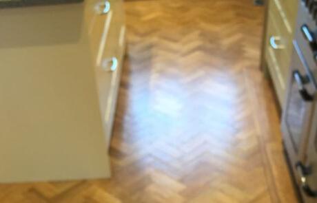 karndean tile flooring