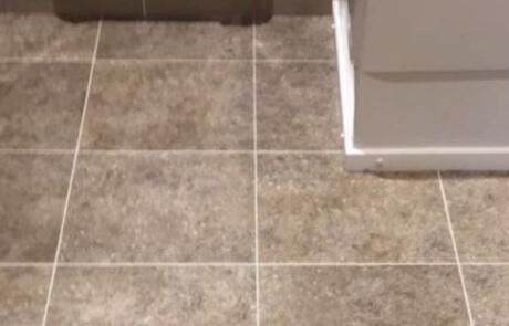 karndean limestone flooring