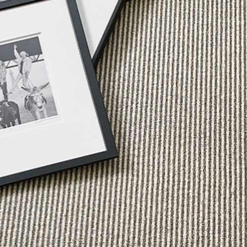 manx thompkinson carpet