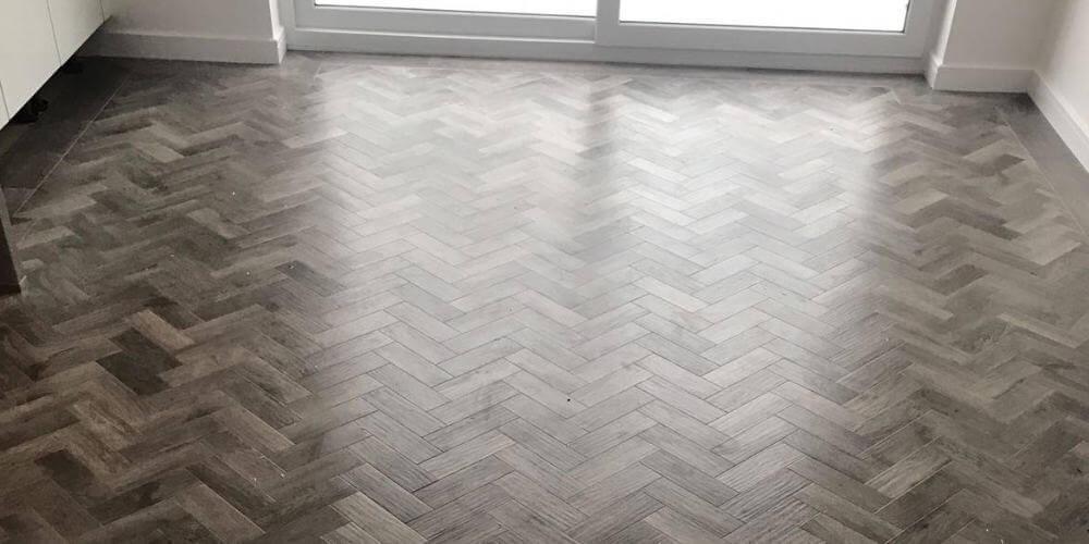 karndean hall floor tiles