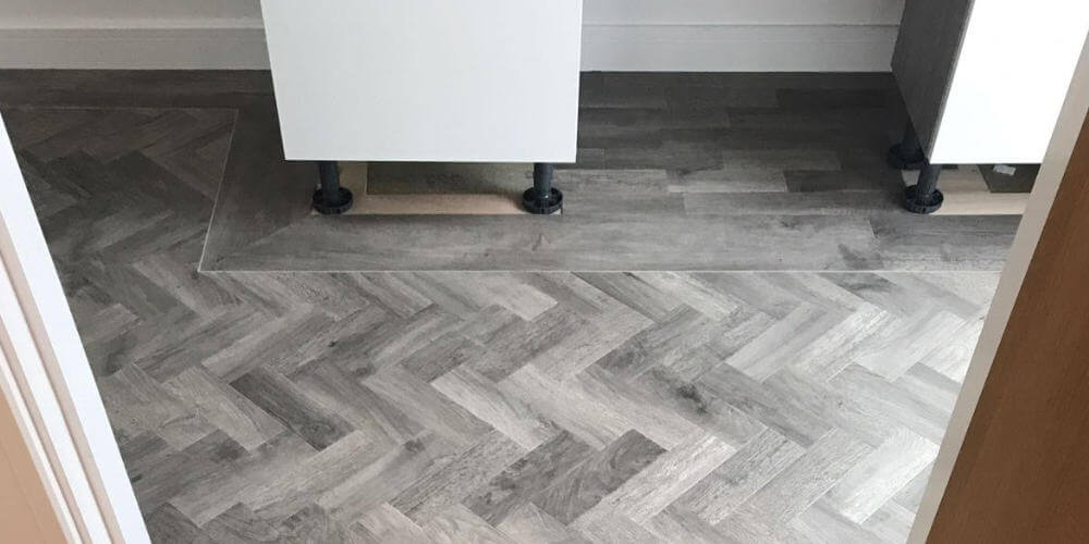 karndean hall flooring