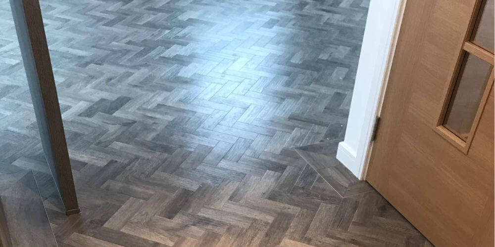 floor supplies near me