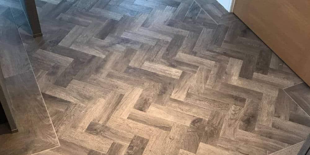 flooring near me