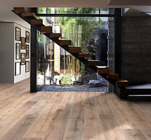 khars wood floors