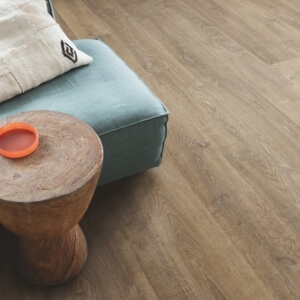 quickstep wooden flooring