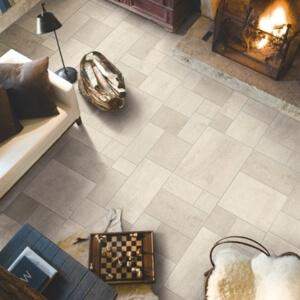 quickstep vinyl flooring