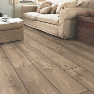quickstep floor