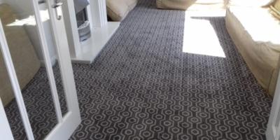 livingroom carpet
