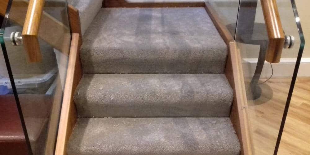 furlongs carpets
