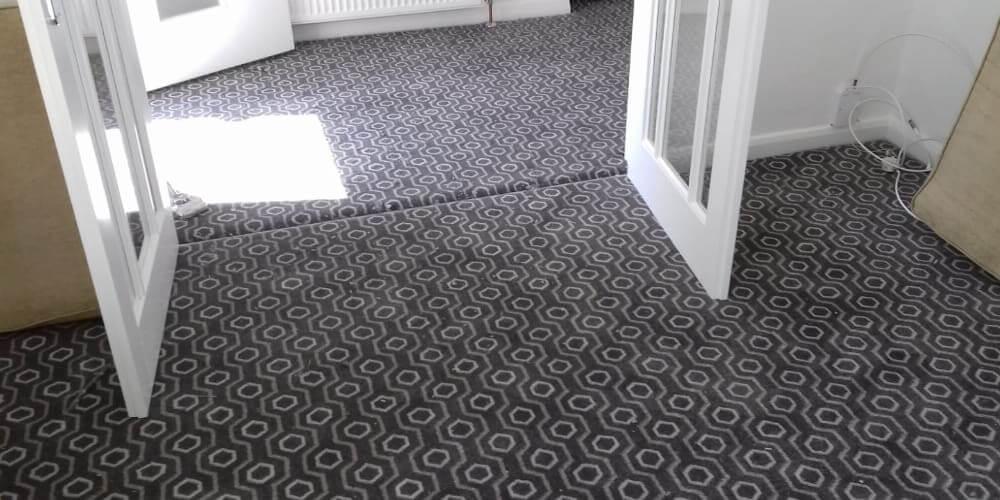 carpets uk