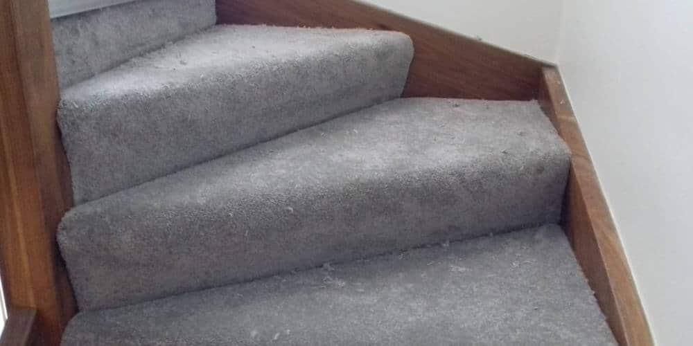 Furlongs carpet