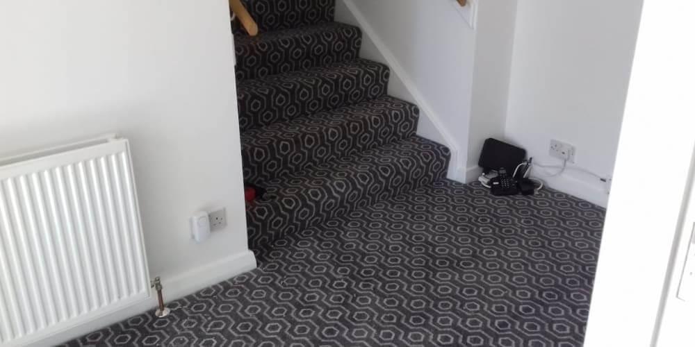 decor carpet