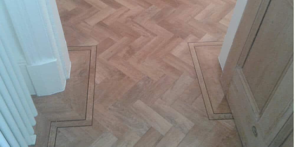 karndean bedroom flooring