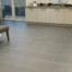 fitting vinyl flooring