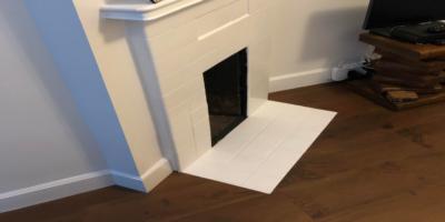 karndean flooring glasgow