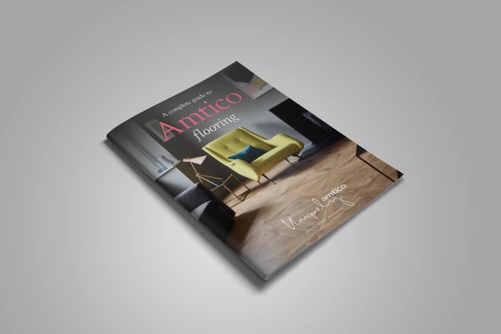 Amtico 3D Brochure 2019 jpg - Brochure Downloads