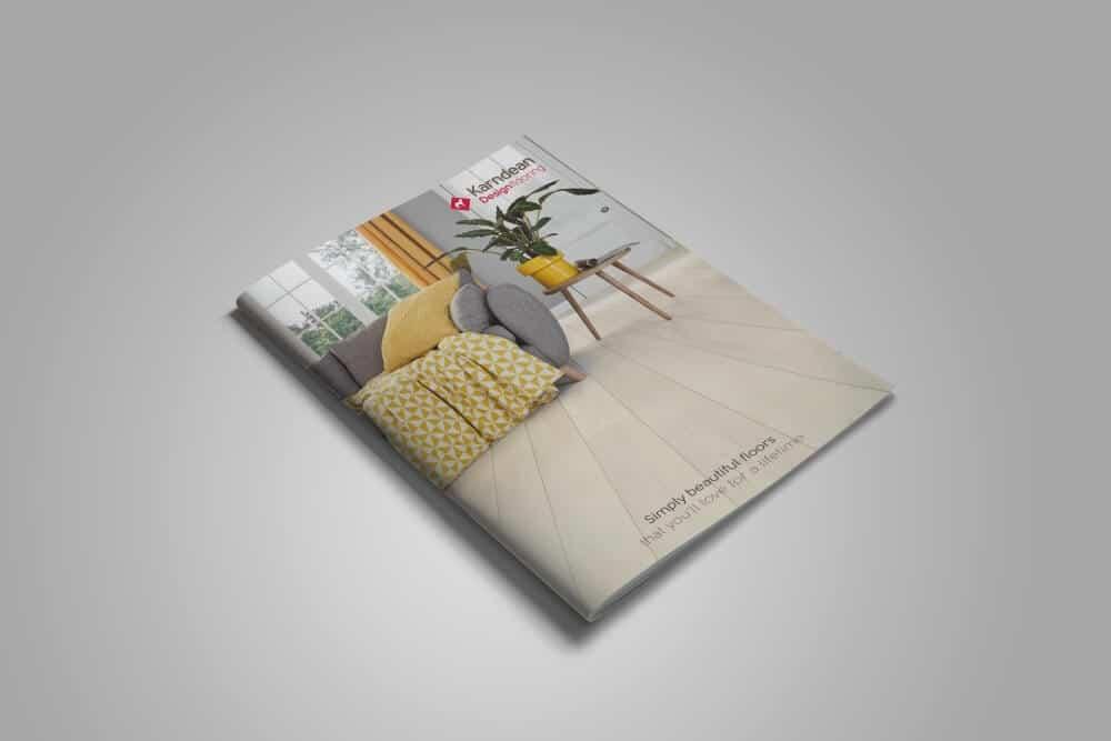 Karndean Brochure 2019