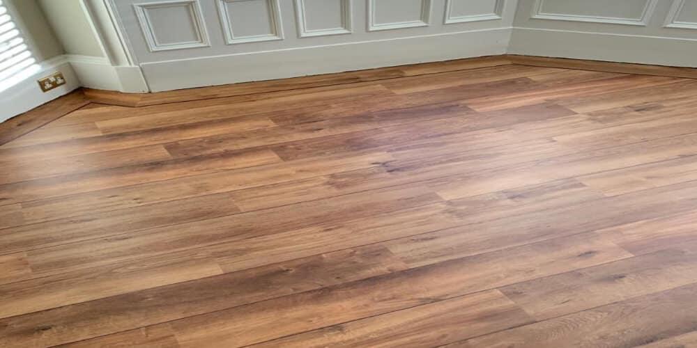karndean flooring kitchen