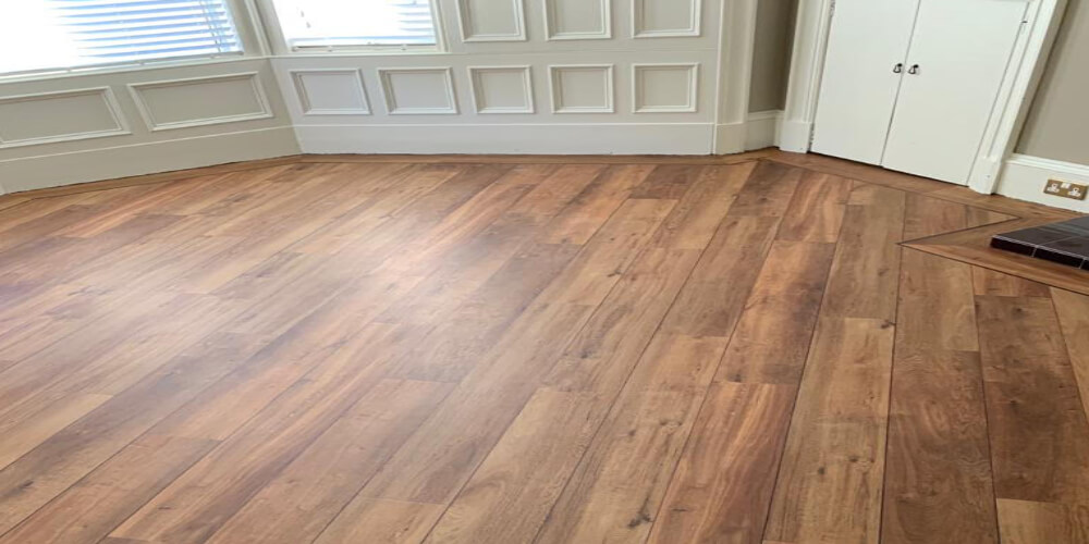 karndean flooring prices