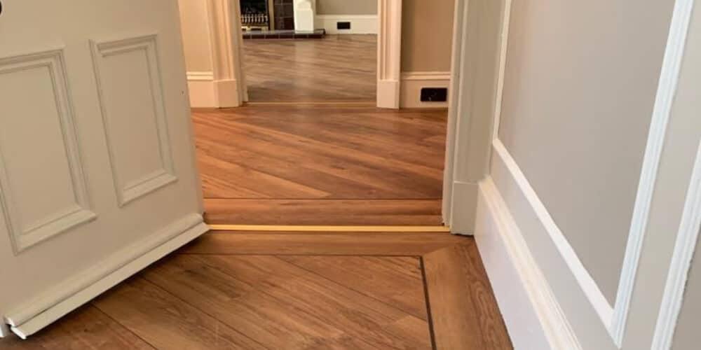 karndean van gogh flooring