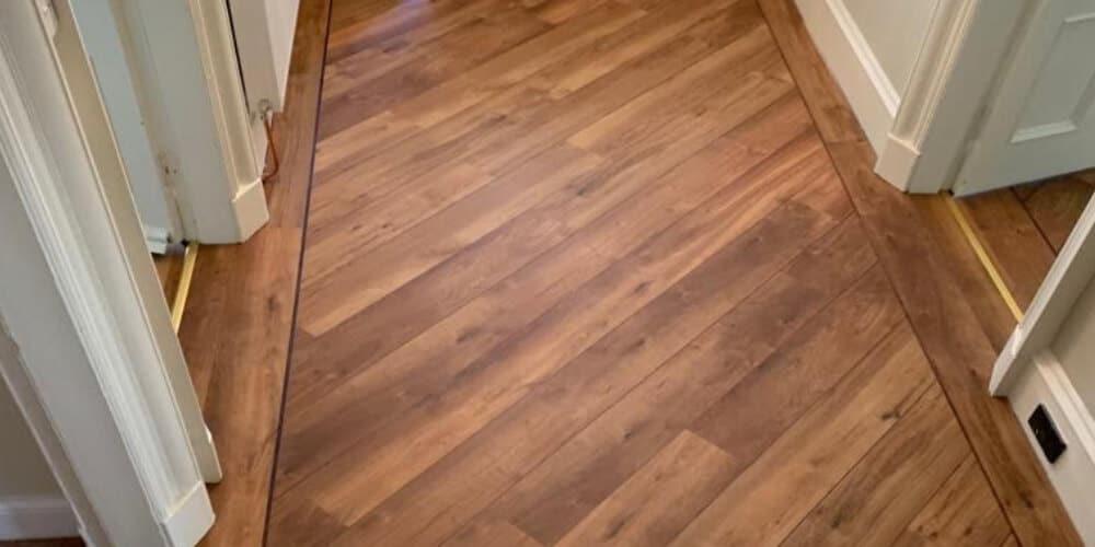 flooring karndean