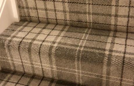 carpets lennoxtown