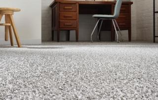 carpet retailers