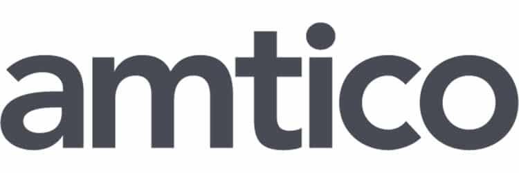 Amtico Logo - LVT