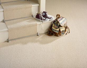 BLACKFRIARS - Gaskell Carpets