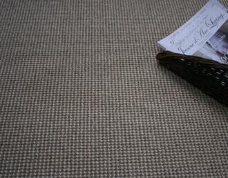 Gaskell Carpet Kirkintilloch